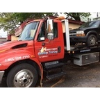Morris County Auto Repair