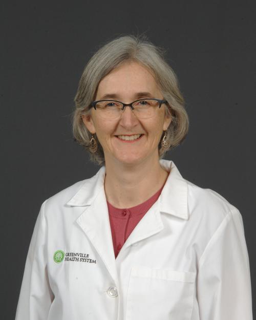 Katherine Lewis MD