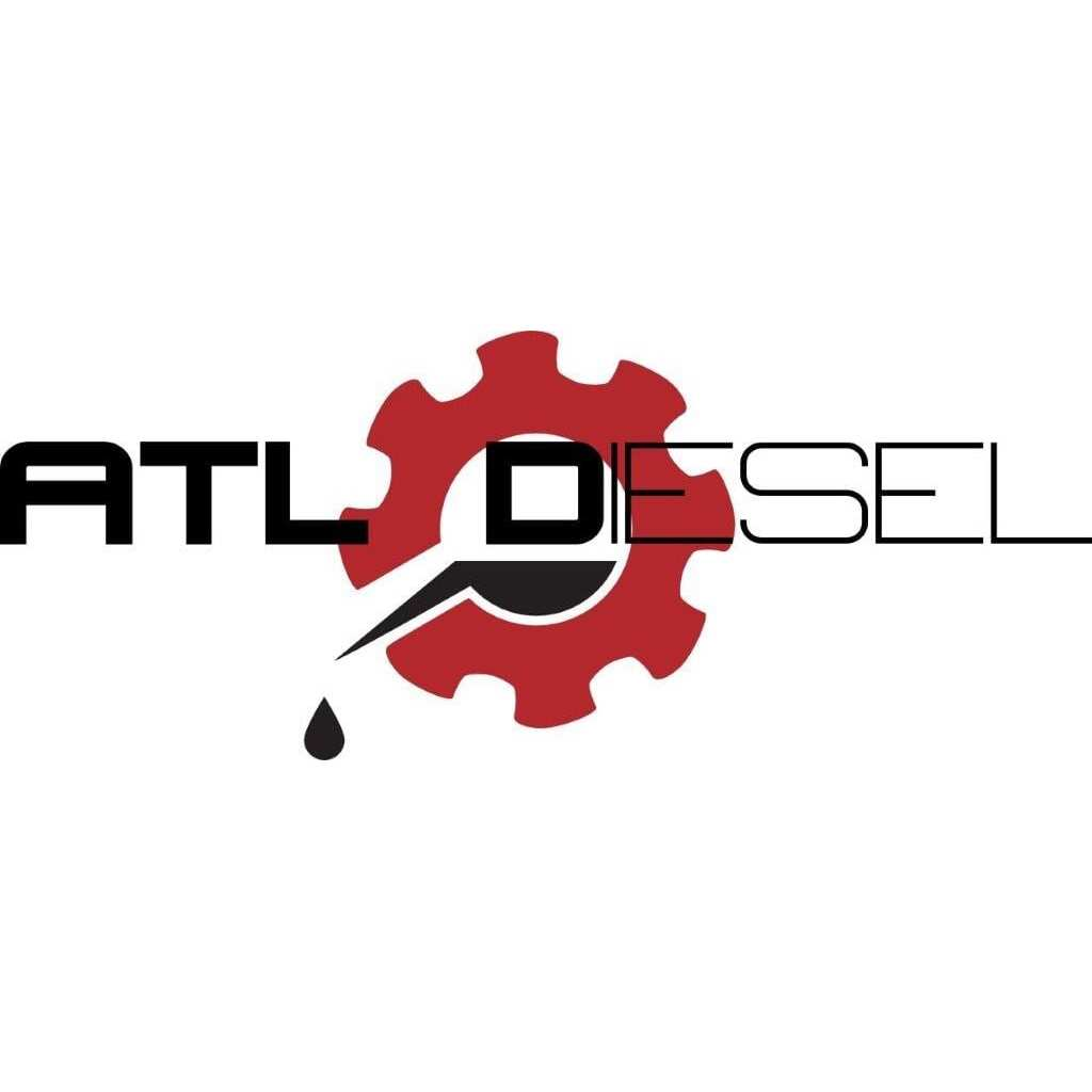 ATL Diesel, Inc. - Chillicothe, TX 79225 - (877)932-6848 | ShowMeLocal.com
