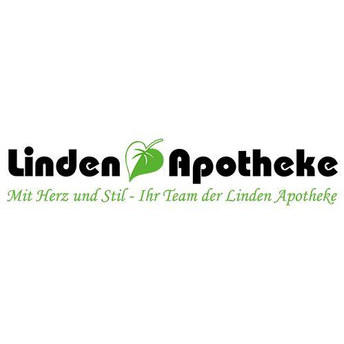 Bild zu Linden Apotheke in Schwandorf