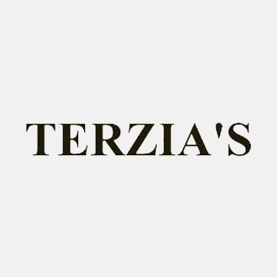 Terzia's Rental, Inc. - Ruston, LA - Party & Event Planning