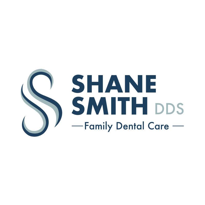 Shane Smith DDS