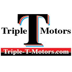 Triple T Motors