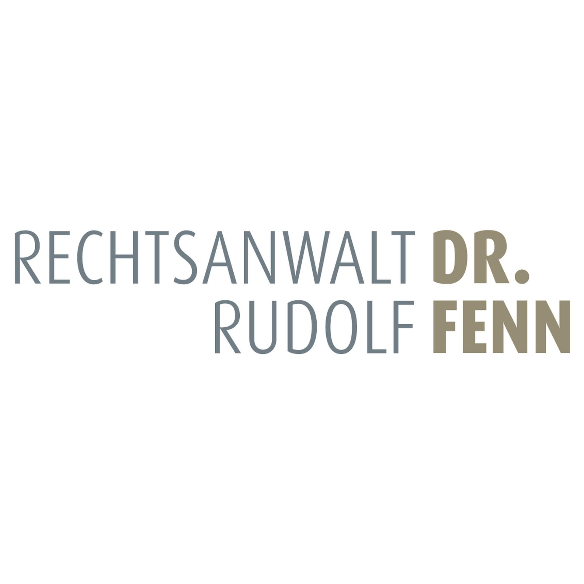 Bild zu Dr. Rudolf Fenn I Rechtsanwalt, Fachanwalt für Versicherungsrecht in Freiburg im Breisgau