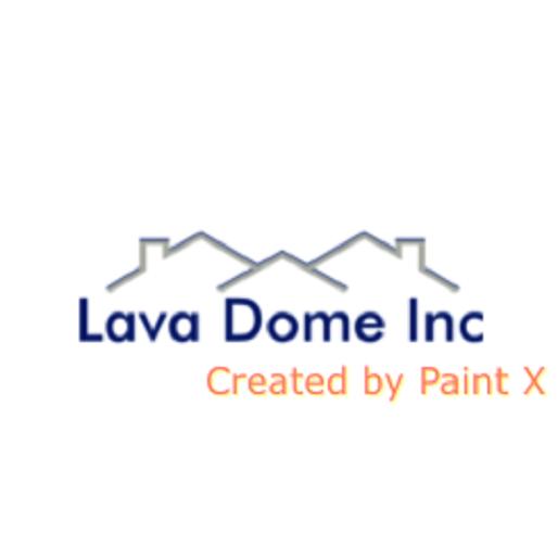 Lava Dome Inc
