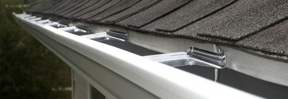 Regular Gutters Llc Coupons Near Me In Summerville 8coupons