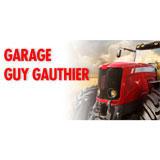 Garage Guy Gauthier Inc