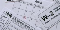 Ann Arbor Tax Preparation: Business and Individual tax preparation from an accountant you know and trust.