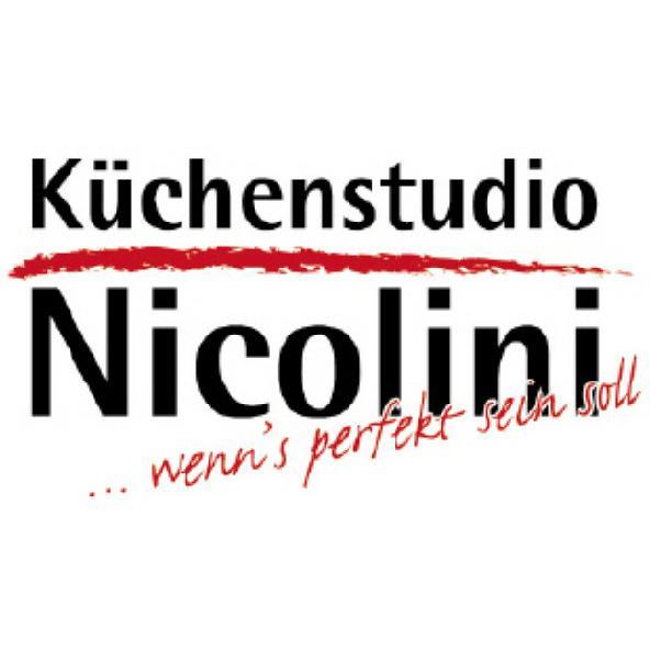 Bild zu Küchenstudio Nicolini GmbH & Co. KG in Köln