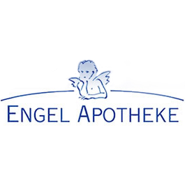 Bild zu Engel-Apotheke in Friedberg in Hessen