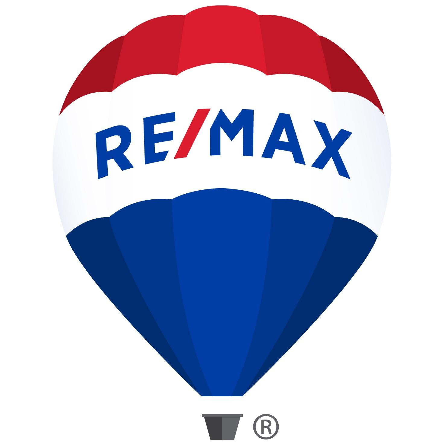 Linda Armstrong & The A Team | Re/Max Quality Realty