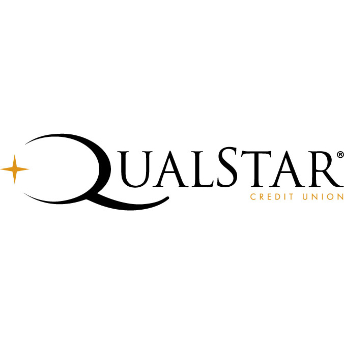 Qualstar Credit Union - Tacoma Branch