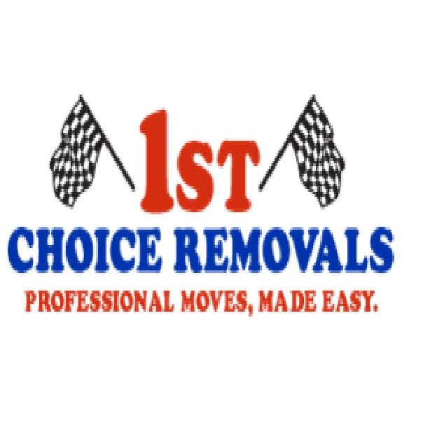 First Choice Removals Ltd - Lincoln, Lincolnshire LN5 0AY - 01522 811211 | ShowMeLocal.com