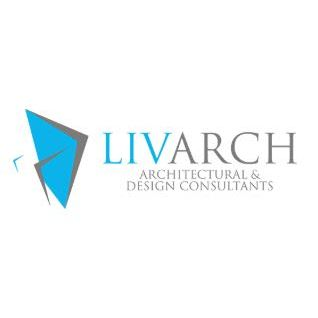 Livarch Ltd - Ilford, London IG1 4RH - 07903 865705 | ShowMeLocal.com