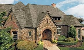 Bow-Tie Roofing Systems of Saint Louis