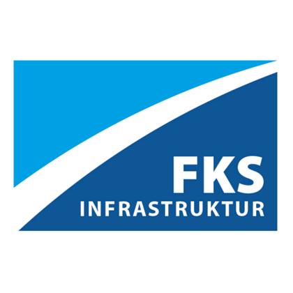 Bild zu FKS-Infrastruktur Ingenieurgesellschaft mbH & Co. KG in Aschaffenburg