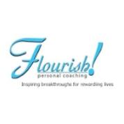 Flourish! Personal Coaching