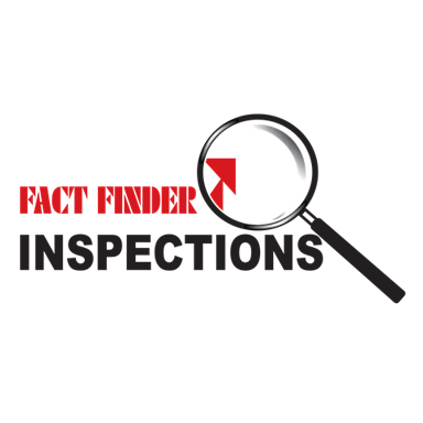 Fact Finder Inspections