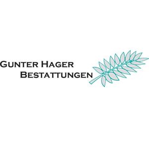 Bild zu Gunter Hager Bestattungen in Dettenheim