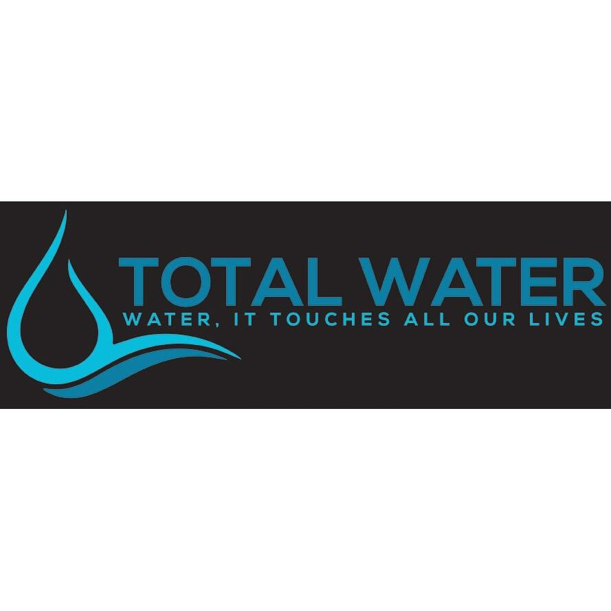 Total Water LLC - Orem, UT - Plumbers & Sewer Repair