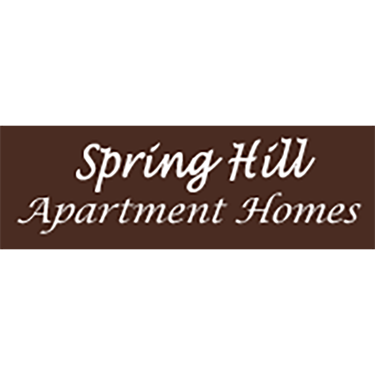 Springhill Apartment Homes