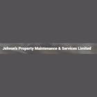 Jehvon's Property Maintenance & Services Limited