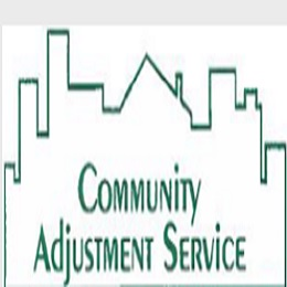 Community Adjustment Service