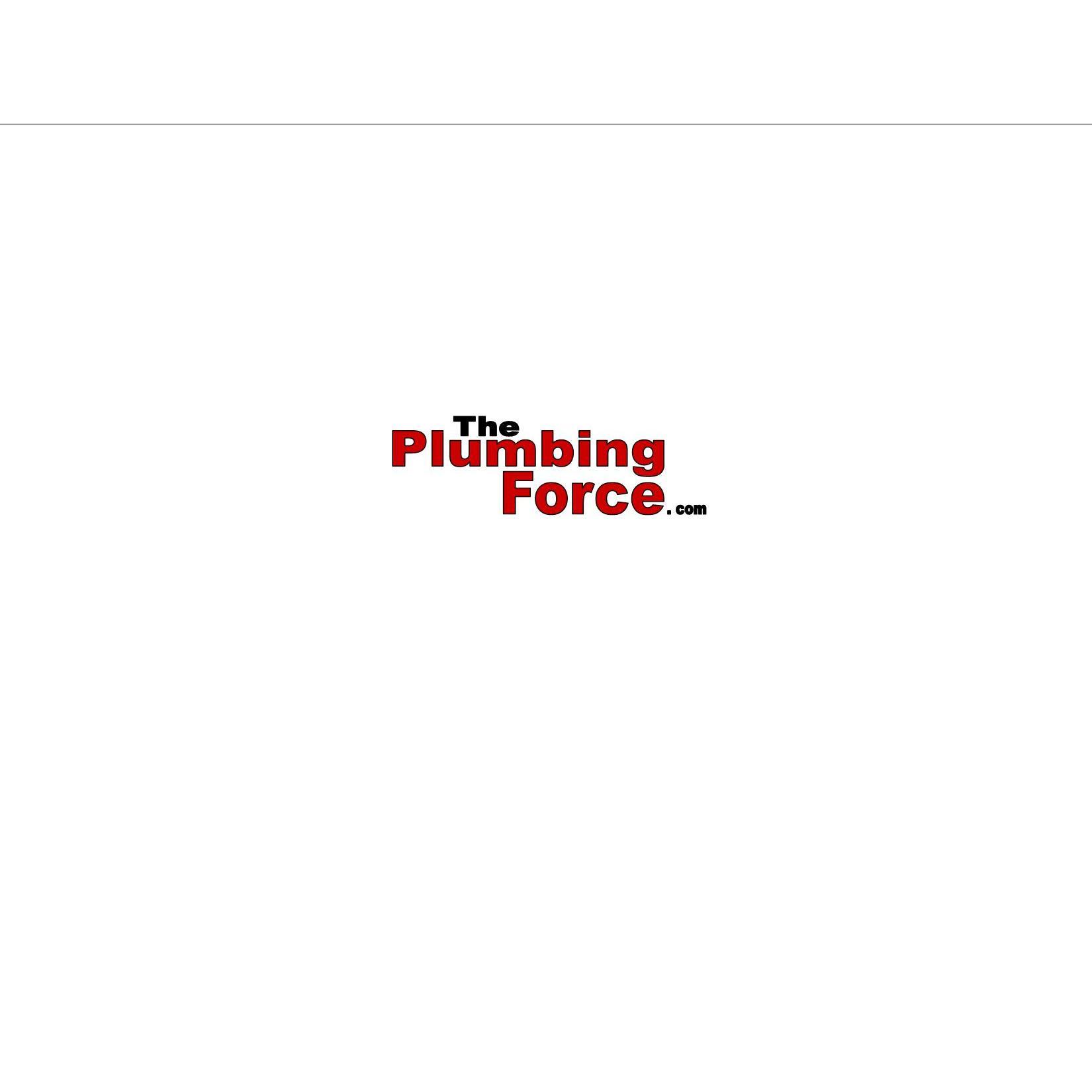 The Plumbing Force