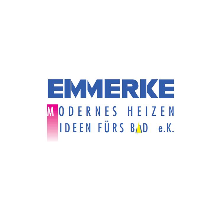 Bild zu Emmerke Modernes Heizen, Ideen fürs Bad e.K. Inh. Michael Borowski in Hohnhorst