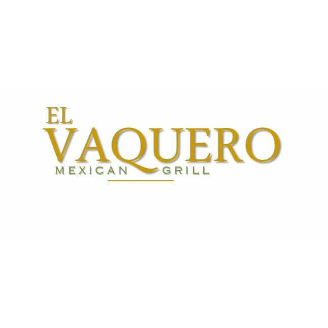 El Vaquero Mexican Grill - Wichita, KS - Restaurants