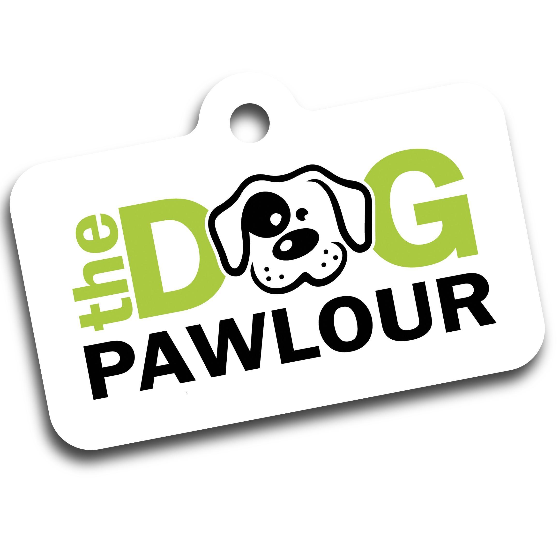 The Dog Pawlour