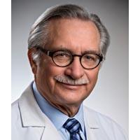 Stanley Bernstein, MD