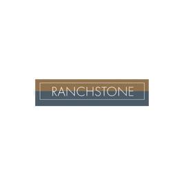 Ranchstone Apartments - 14 Photos - Apartments - Parker, CO ...
