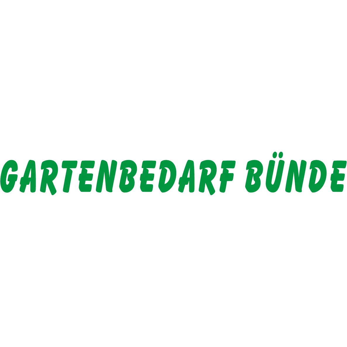 Pflanzen Richter KG - Blumenhändler in Bünde (Adresse ...