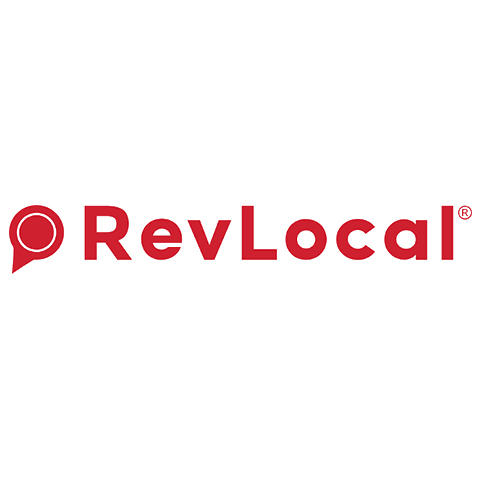 RevLocal - Fort Collins, CO 80526 - (970)666-6276 | ShowMeLocal.com