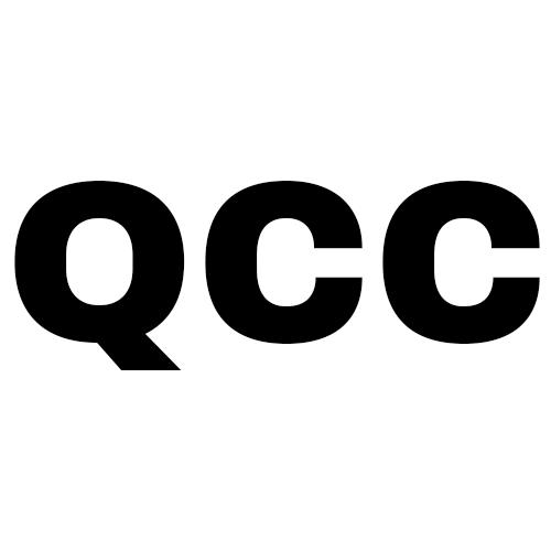 Quality Concrete & Construction, LLC - Menominee, MI - Concrete, Brick & Stone