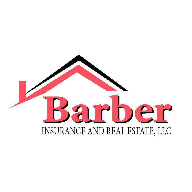 Barber Insurance & Real Estate Services LLC