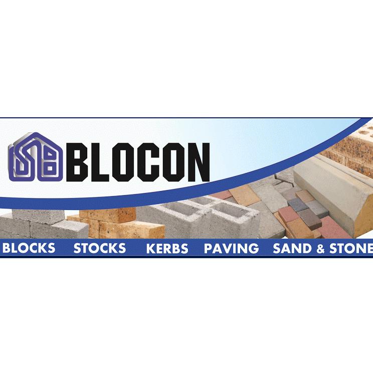 Blocon