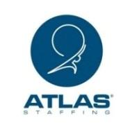 Atlas Staffing - Boise, ID 83709 - (208)639-9191   ShowMeLocal.com