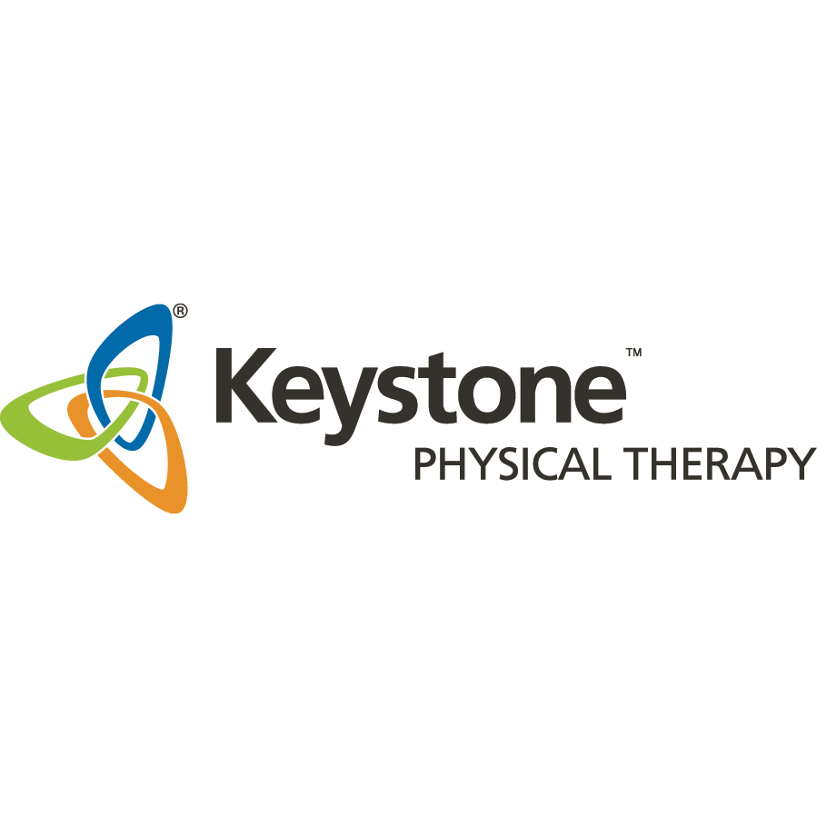 Keystone Physical Therapy - CLOSED