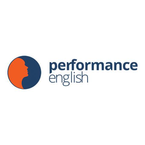 Performance English LLC