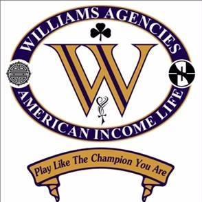 American Income Life: Tom Williams