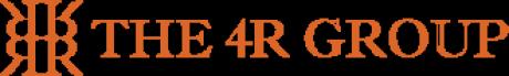 The 4R Group LLC
