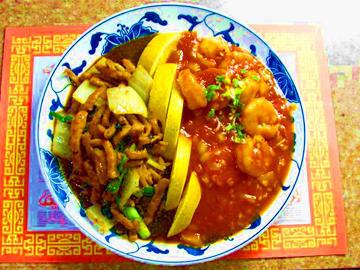 Mr Chen's Hunan Palace - Delray Beach, FL 33484 - (561)894-3880 | ShowMeLocal.com