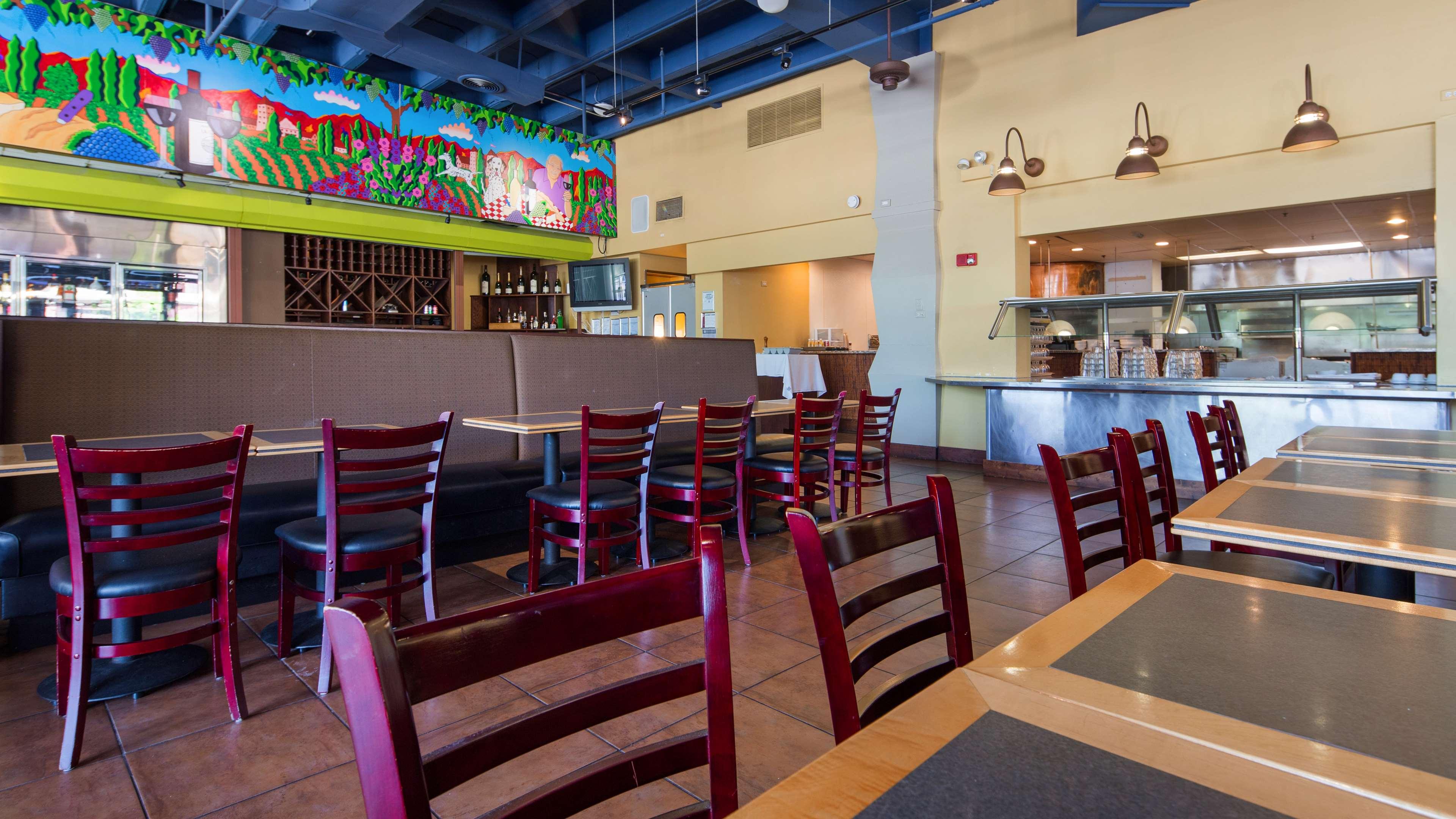 Mei S Kitchen Chicago