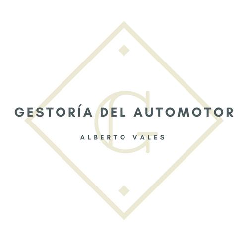 Gestoría Automotor Alberto Vales