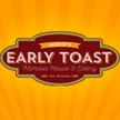 Mario's Early Toast Restaurant - Roseville, CA - Restaurants