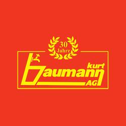 Kurt Baumann AG