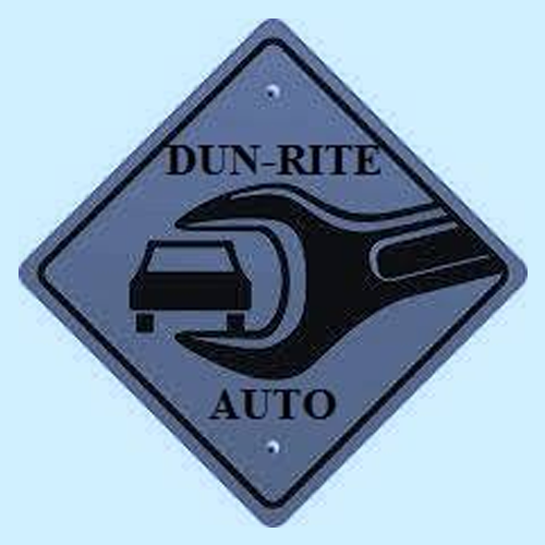 Dun-Rite Auto Repair Llc