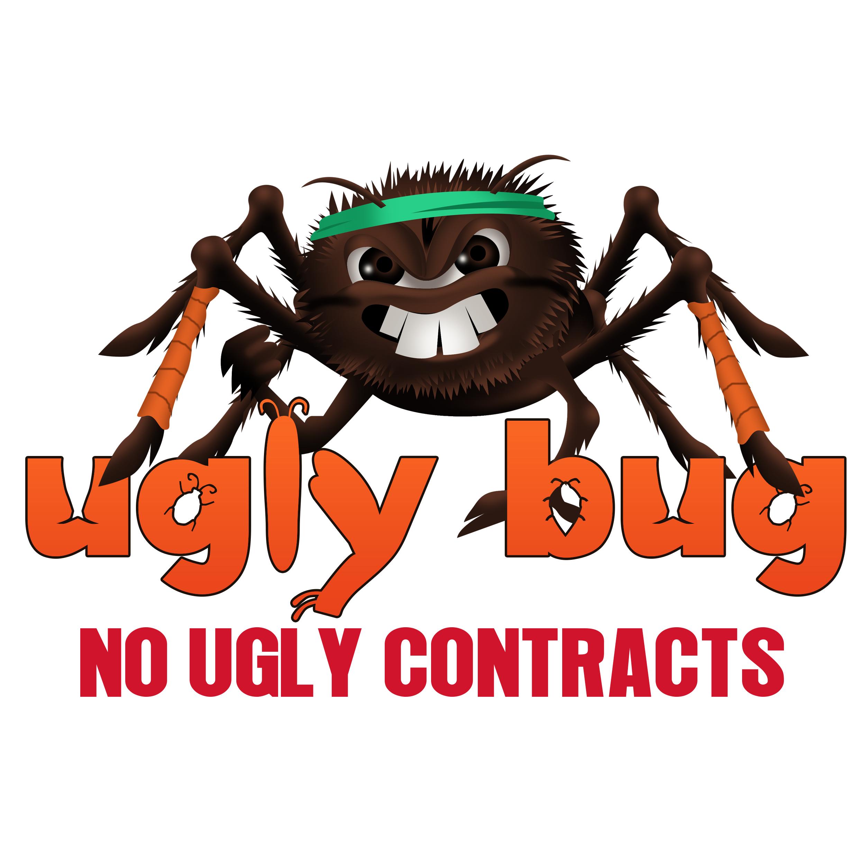 Ugly Bug Pest Control, LLC